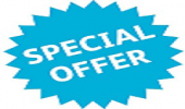Special-_Special_offer.png